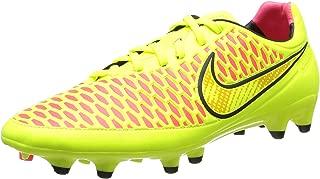 Magista Orden FG Soccer Cleats (7)