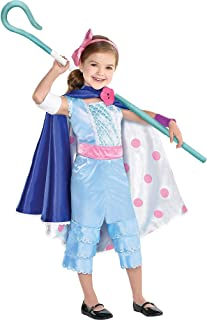 bo peep children's clothing