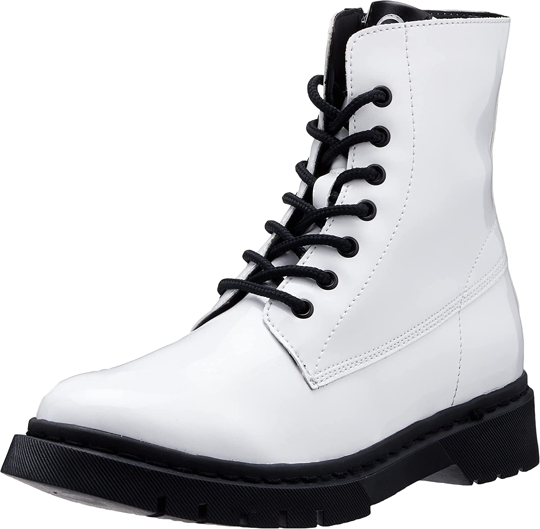Tamaris Women's Winter Mid Calf Boot