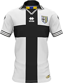 parma jersey 2018