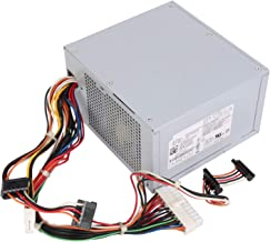 300W POWER SUPPLY REPLACEMENT for DELL INSPIRON 3847 MT L300NM-01 / PS-6301-06D G9MTY 0G9MTY