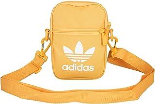 adidas Trefoil Festival mini Bag Umhängetasche