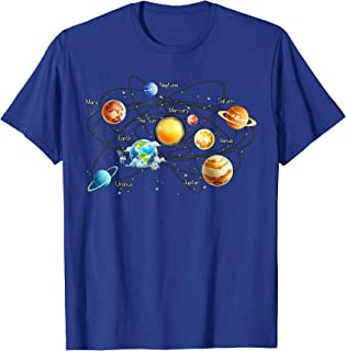 66f04843 Amazon.com: Math & Science - Baby / Novelty: Clothing, Shoes & Jewelry
