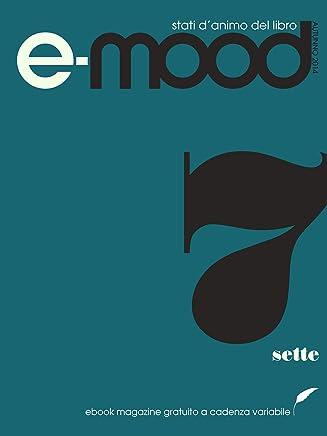 e-mood - numero 7