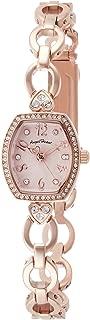 [エンジェルハート] 腕時計 SL18PP ピンクゴールド