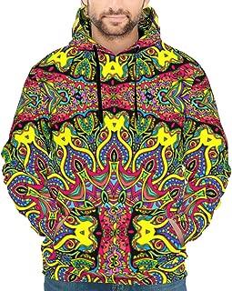 webn it hoodie