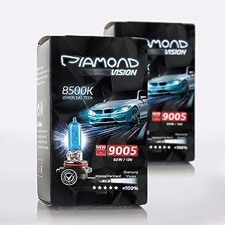Suchergebnis Auf Für Diamond Vision Auto Motorrad