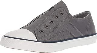 Polo Ralph Lauren Kids' Rowenn Sneaker