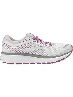 Women's Brooks Running Shoes   6pm