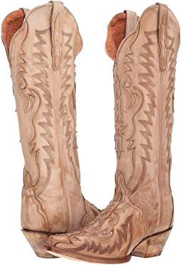 f3c127d7abd Women s Dan Post Boots + FREE SHIPPING