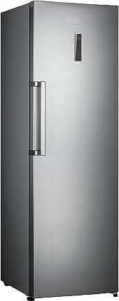 Amazon.es: Envío internacional elegible - Congeladores ...