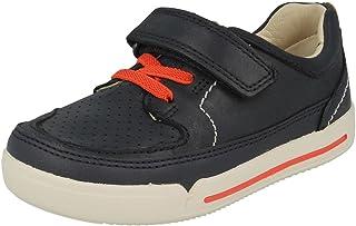 esOasis esOasis Complementos Amazon Amazon ZapatosZapatos Y Y ZapatosZapatos Complementos esOasis ZapatosZapatos Amazon dshCrtQ