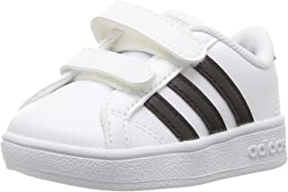 Toddler Baseline Shoes