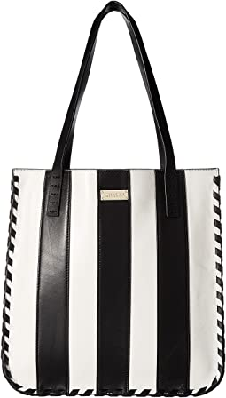 Alice + Olivia - Alex North South Tote