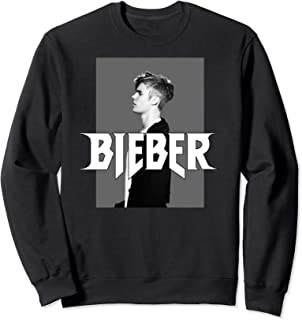 Best justin bieber hoodie brand Reviews
