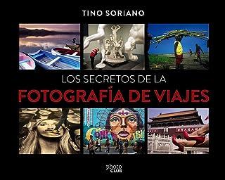 Los secretos de la fotografía de viajes (Photoclub