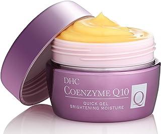 Sponsored Ad - DHC CoQ10 Quick Gel Brightening Moisture, 3.5 Oz