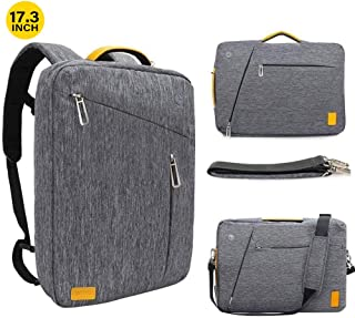 high sierra 17 backpack