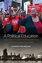 Best education reform books Reviews