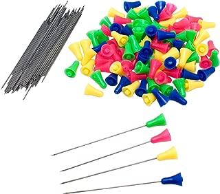 SAS Blowgun Darts Balister Pack Target - 100/pack