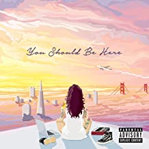 Best the way kehlani chance the rapper Reviews