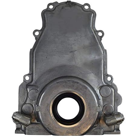Chevy Transmission Spacer Plate .250 Manual Auto T56 4l80e 4l60e TH350 Powerglide LS SBC BBC LS1 LT Engine 551820-250