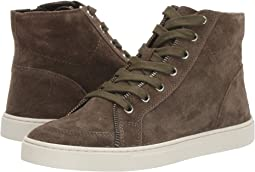 Fatigue Suede