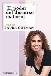 El poder del discurso materno (Spanish Edition)