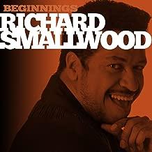 Best richard smallwood beginnings Reviews