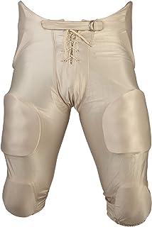 f4498eae7c6 Amazon.com  Gold - Pants   Boys  Sports   Outdoors