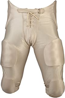 Best gold youth football pants Reviews