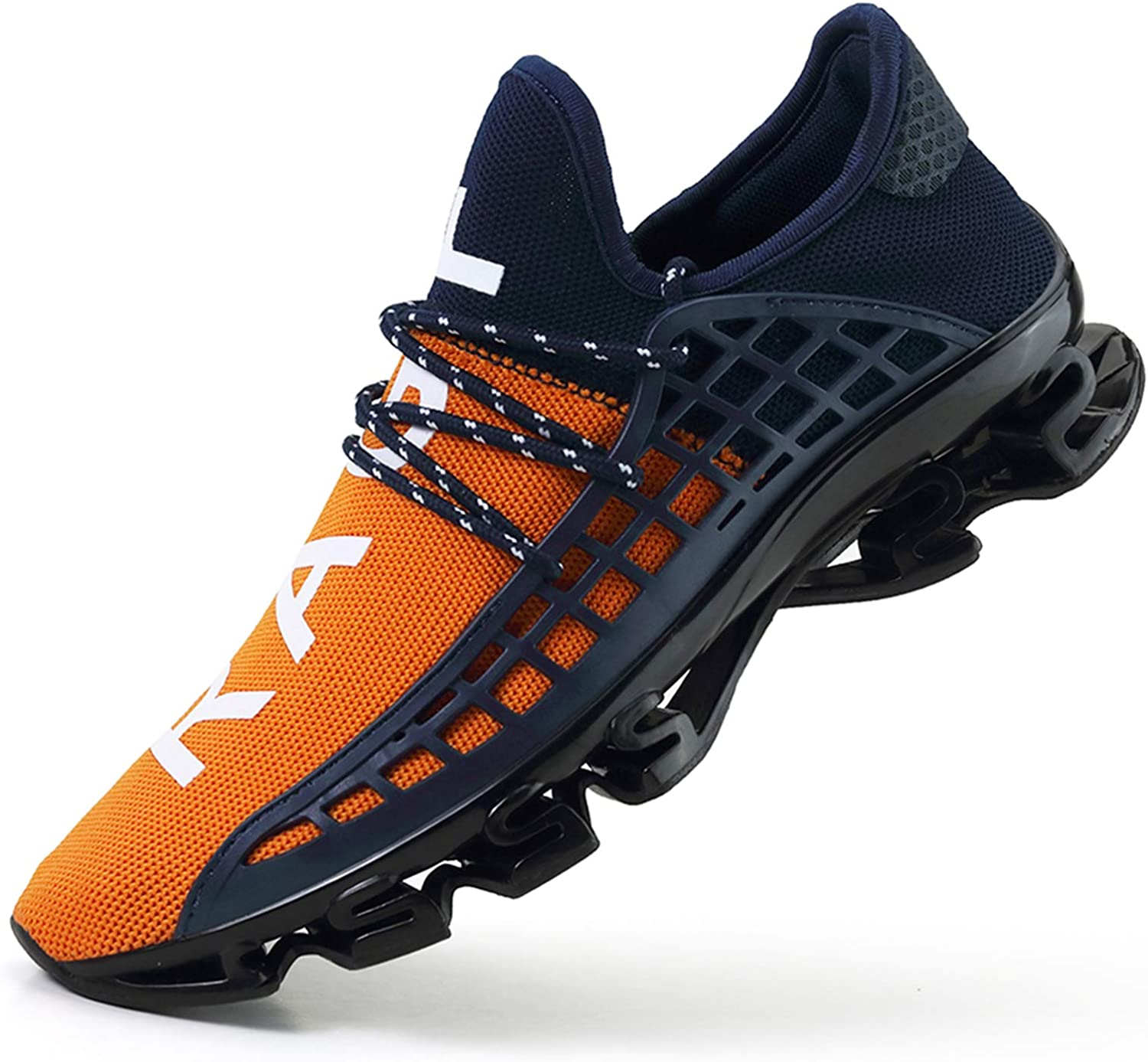 DUORO Men's store Running Shoes Women's Sneakers Mes Casual 40% OFF Cheap Sale Breathable