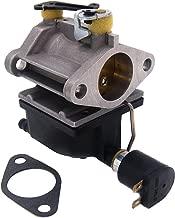Carburetor Tecumseh fit OHV17-204612B OHV17-204613B OHV17-204614B OHV175-204801B