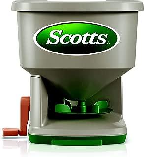 Best scotts handy green ii Reviews