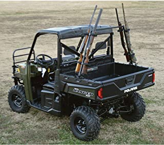 Best sporting clays buggy Reviews