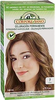 Amazon.es: Ecofarm - Coloración del cabello / Cuidado del ...
