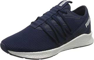 PUMA Nrgy Star New Core, Zapatillas para Correr de Carretera Unisex Adulto
