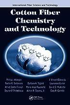 Cotton Fiber Chemistry and Technology