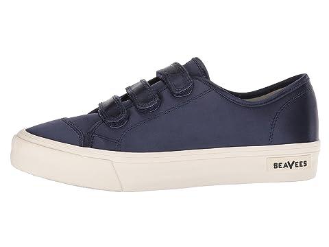Sneaker MarineSilver SeaVees SeaVees Boardwalk Sneaker MarineSilver Boardwalk xqwaS8zx