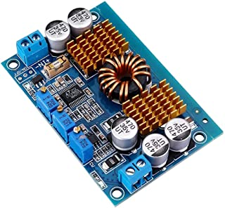 ACHICOO LTC3780 DC-DC Step Down Converter Buck CC CV Power Supply Module Automatic 5-32V to 1V-30V Hot Products