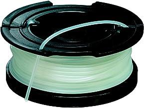 Black+Decker, KIT 3-spoel en draad voor draadafsnijder Reflex A6481, Design 1,