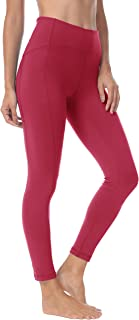 Best gym queen clothing Reviews