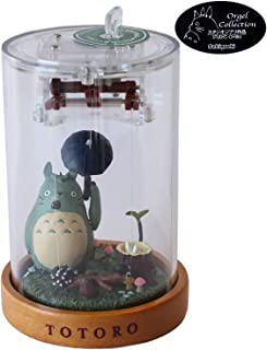 Studio Ghibli Music Box (My Neighbor Totoro)