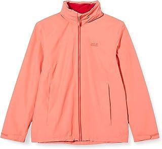 Jack Wolfskin Women's Evandale Hardshell Jacket