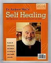 Best dr weil's self healing magazine Reviews