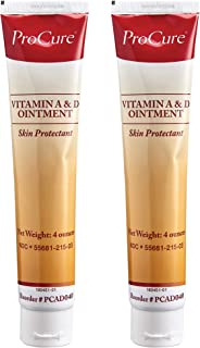Best vitamin a ointment Reviews