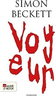 Voyeur (German Edition)