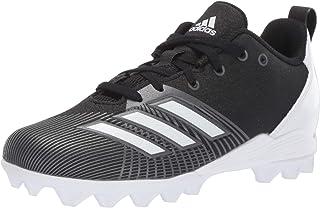 adidas Kids' Adizero Spark Md Football Shoe
