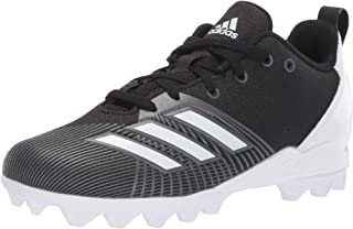 adidas Unisex-Child Mens BB7713 Adizero Spark Md