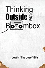 Thinking Outside the Boombox